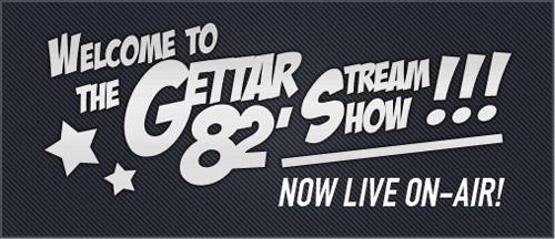 Stream Live now