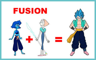 Pearlapis-fusion by Gettar82