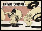 Animao Crossfit