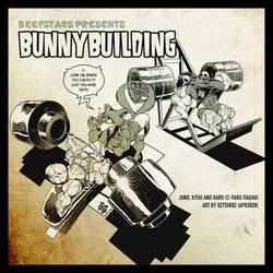 Beefstars - Bunnybuilding