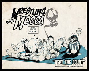 WWM - Beat the count