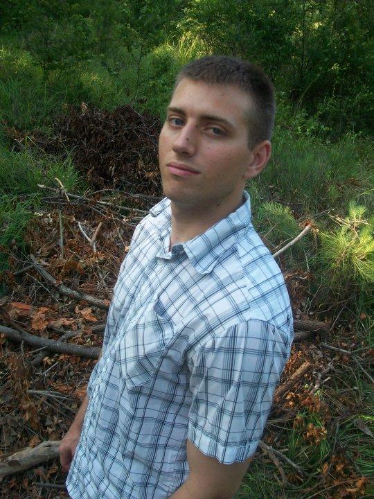 reynarok's Profile Picture