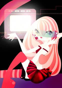 sukosuko poster