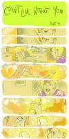 Can't live without You PART 4 by paranoidiomatic