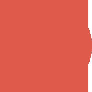 AndreiDesignn's Profile Picture