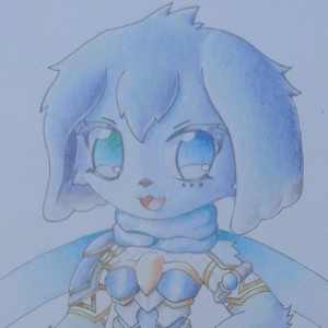 VexusArzxis's Profile Picture