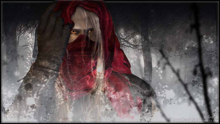 Prince Nuada - Nightland's Soul