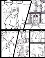 TUSOPH- revision page 1 by L-Rossfellow