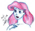 Ariel 29 +OLD+ 02.06