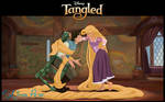 Tangled - The Way It SHOULD Be