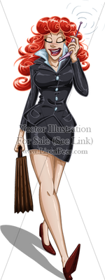 Vector OC for Sale 09 + 06.11