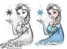 Elsa 01 DA