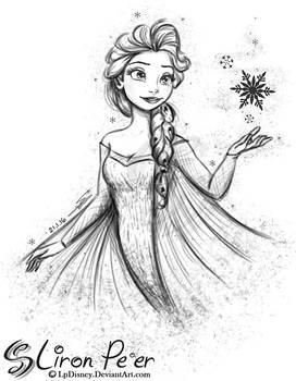 Elsa 02 DA