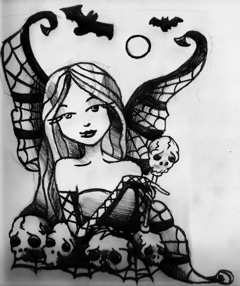 Girls Tattoos que: Tattoo Ideas by Roger Hanna
