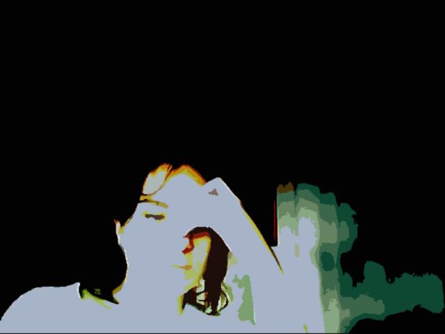 sanveans's Profile Picture