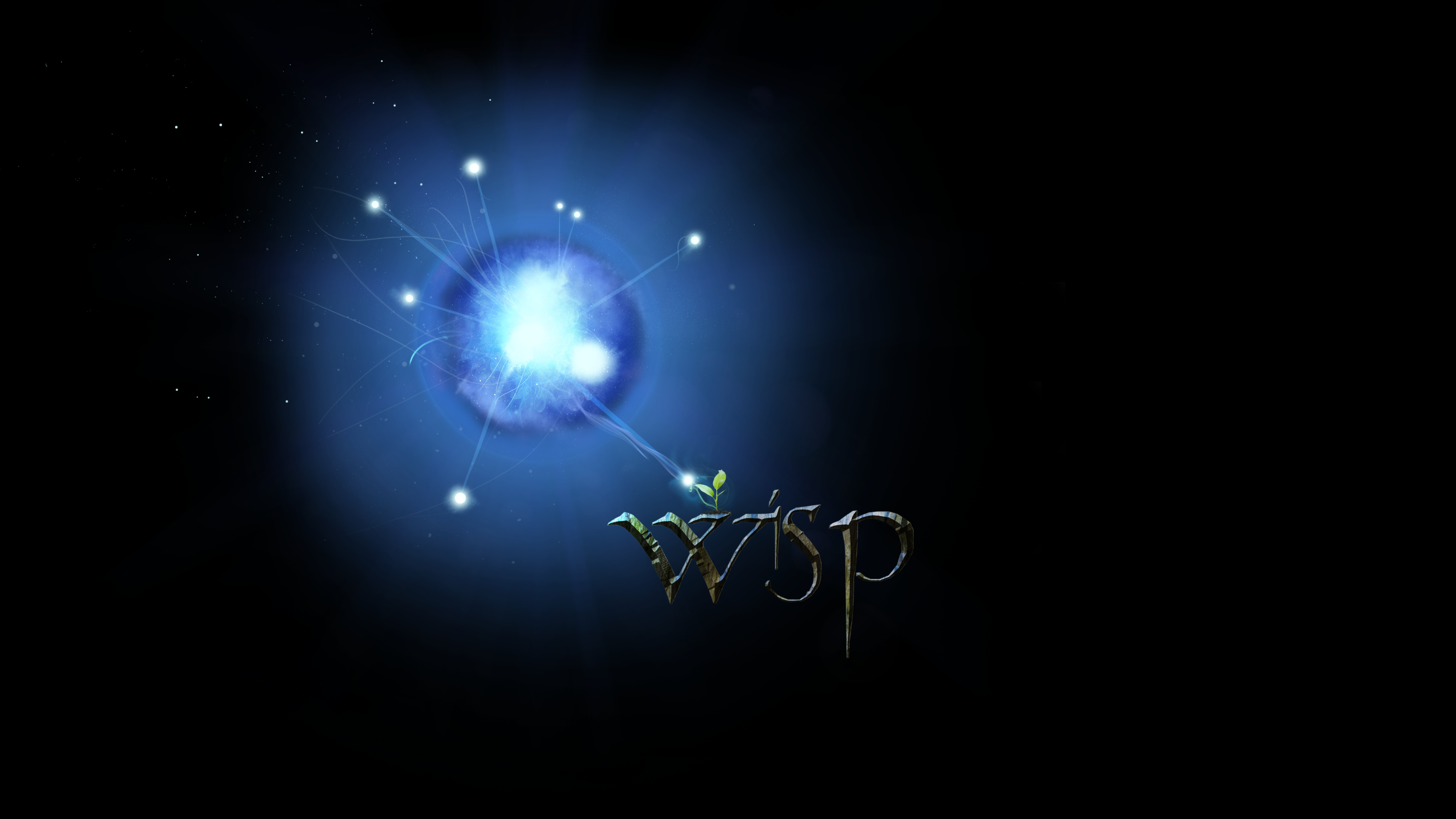 what is wisp