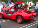 classic car show 19