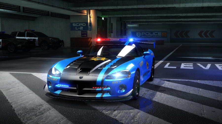 mclaren f1 nfs hot pursuit with Dodge Viper Srt Acr Police Nfs 187167164 on 1 besides Need For Speed Hot Pursuit 2010 moreover Need for speed girl wallpaper 5091 in addition NeedForSpeed furthermore 30.