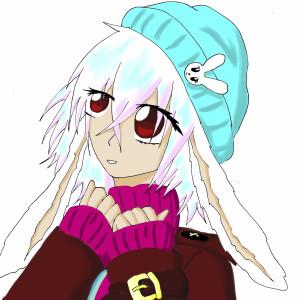 SairaNeko's Profile Picture