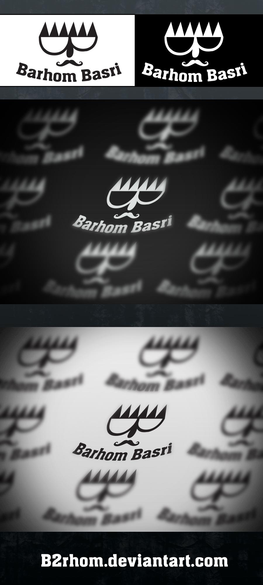 ��� ���� ��� �� (logo)