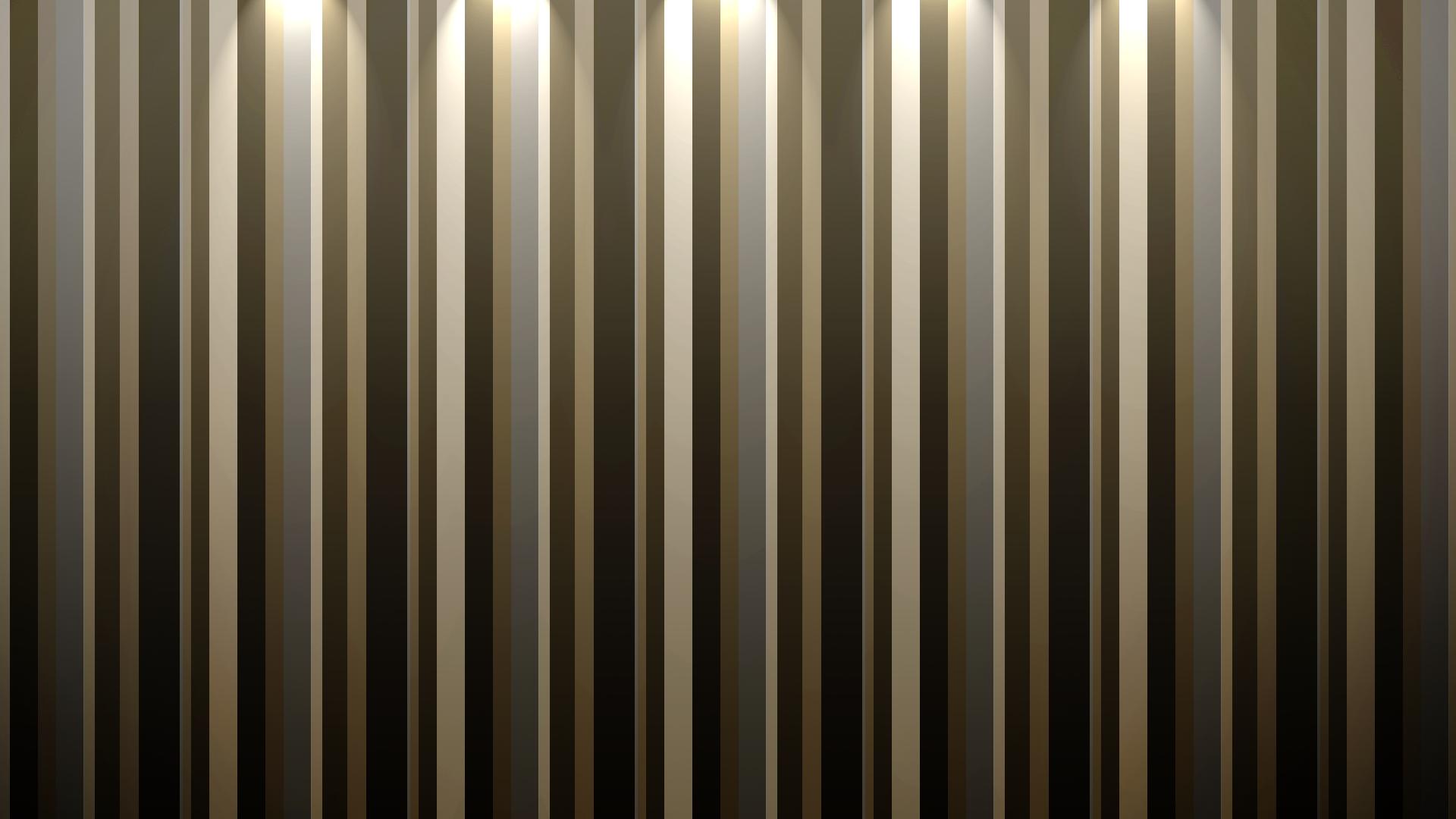wallpaper 3d for mobile