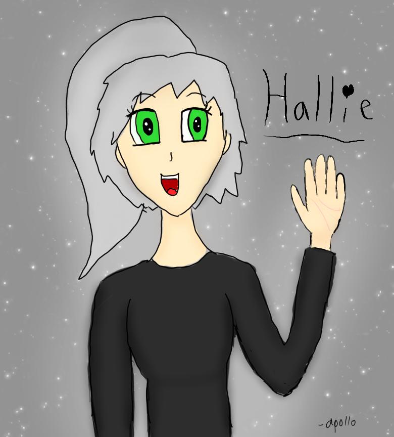 [Image: hallie_by_apollotulpa-dbc0syp.png]