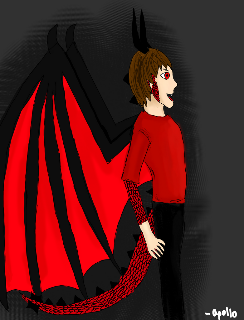 [Image: tacio_sideview_by_apollotulpa-dbewsm7.png]
