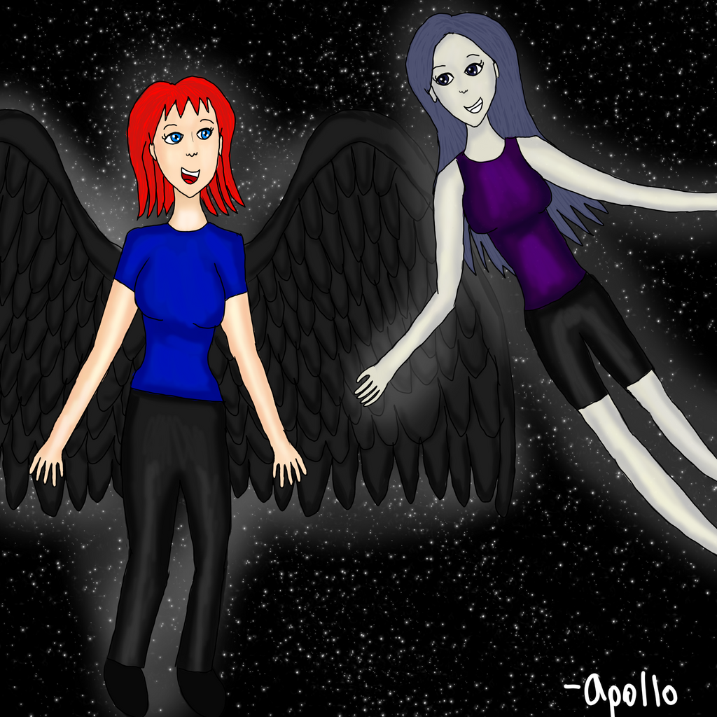 [Image: ivy_and_raven_by_apollotulpa-dbfr03e.png]