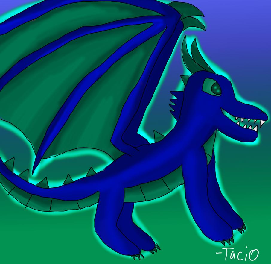 [Image: blue_and_green_dragon__by_tacio__by_apol...bidjto.png]