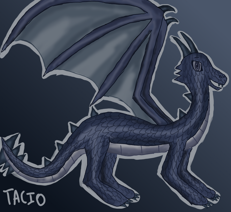 [Image: stoneblue_the_dragon__by_tacio__by_apoll...bjcrsb.png]