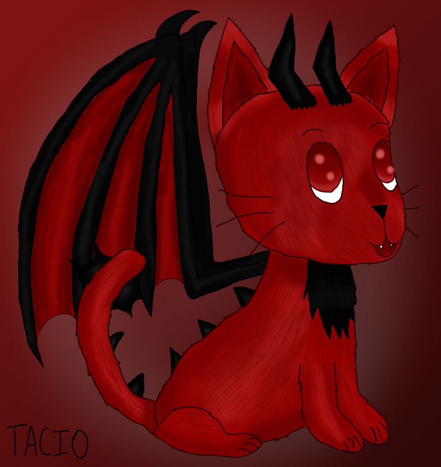 [Image: dragon_kitty_by_apollotulpa-dbkz7un.png]