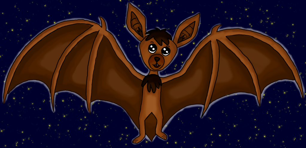 [Image: bat_by_apollotulpa-dbq2fkx.png]