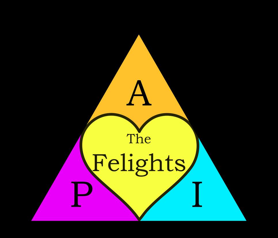 System symbol V. 1 by ApolloTulpa
