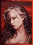 True Blood -Sookie Stackhouse