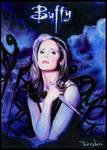 Buffy Memories