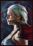 Dark Daenerys