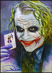 Curse of the Joker
