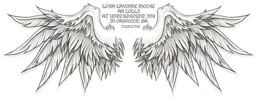 Image Result For Best Angel Coloring