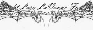 Webbed Bone wing tattoo design