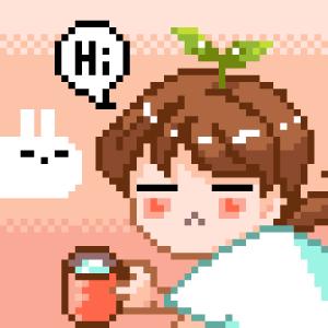Mikanban's Profile Picture