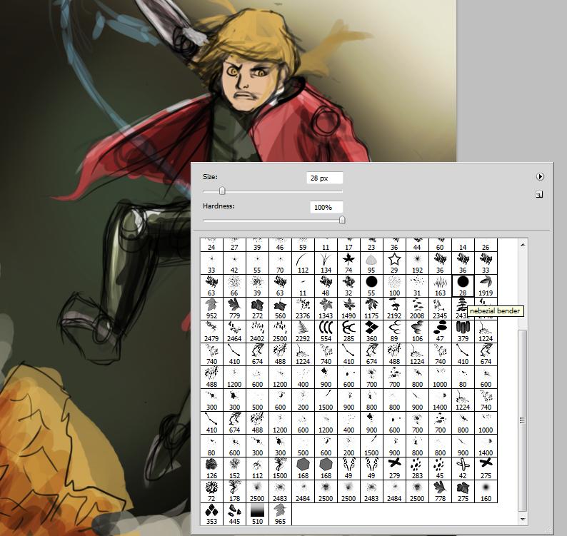 [Photoshop] Pintura Digital - Do Meu Jeito por JP Vilela. Layers_passo_8_by_jp_vilela-d6fvqbs