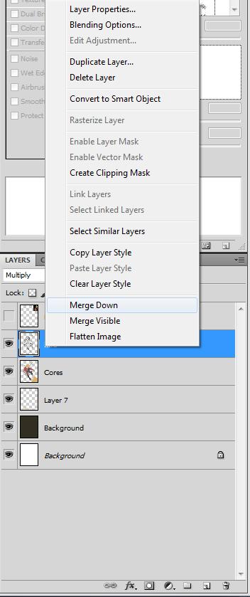 [Photoshop] Pintura Digital - Do Meu Jeito por JP Vilela. Layers_passo_3_by_jp_vilela-d6fw56e