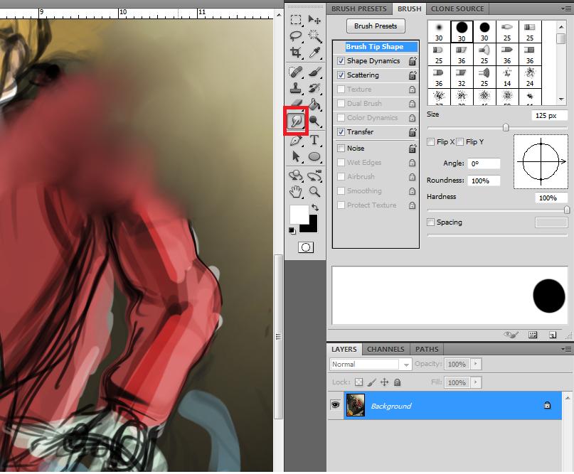[Photoshop] Pintura Digital - Do Meu Jeito por JP Vilela. Layers_passo_12_by_jp_vilela-d6fxv1k