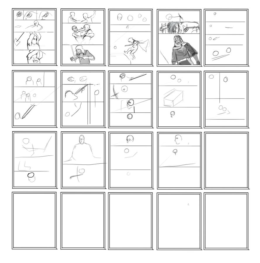 Hunt - Previa/Wip. - Página 3 The_hunt___sequencia_de_paginas_by_jp_vilela-d6jb4l6