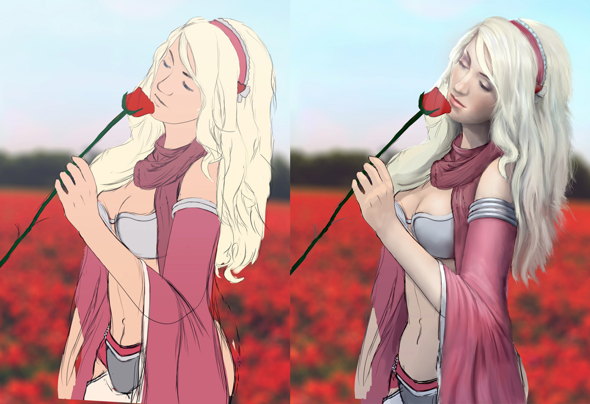 rose22_by_jp_vilela-d9jriee.jpg