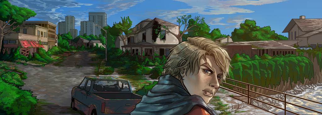 banner___sm_by_jp_vilela-dafyvmj.png