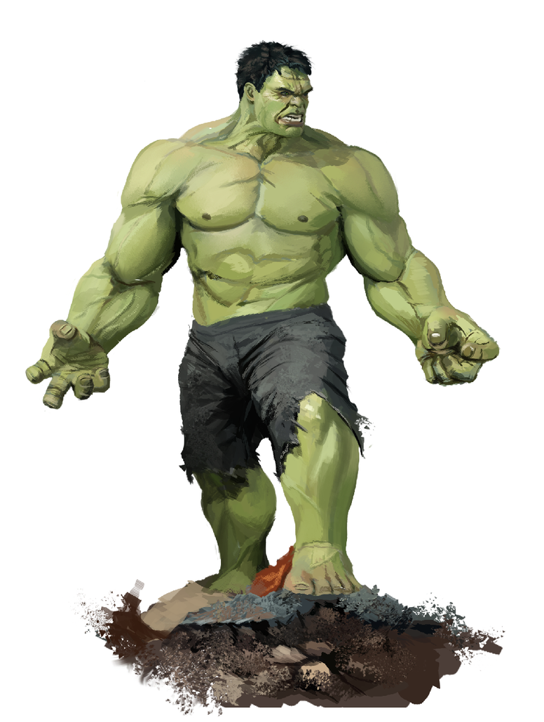 what_is_like____the_hulk_copy_by_jp_vile