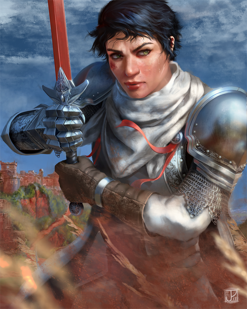the_white_knight_by_jp_vilela-db08jdp.pn