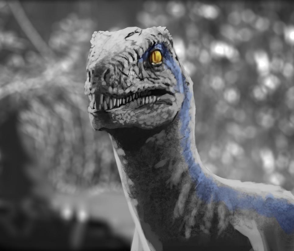 raptor2_by_jp_vilela-dcif6oz.jpg