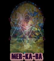 MER-KA-BA by 8thThoughtExperience